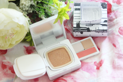 { Review } Too Cool For School Dinoplatz UFO Multibox